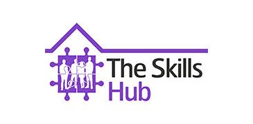 skills-hub