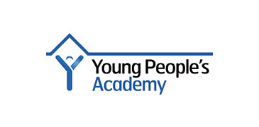 young-peoples-academy